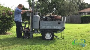 Drain Field Service in Fort Pierce and Port St  Lucie, Fl