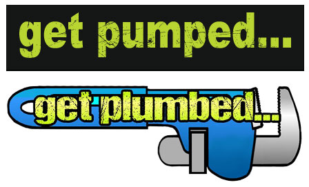 get-pumped-get-plumbed