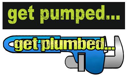get-pumped-get-plumbed